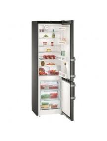 Холодильник Liebherr CNbs4015