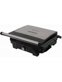 Контактный гриль Grunhelm G1600