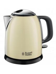 Электрочайник Russell Hobbs 24994-70