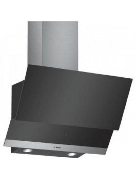 Вытяжка Bosch DWK065G60