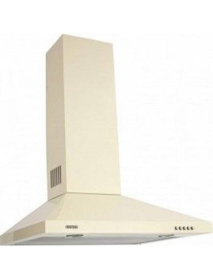 Электрическая поверхность Bosch PKE611F17 PKE 611F17