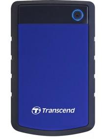 Transcend TS1TSJ25H3B