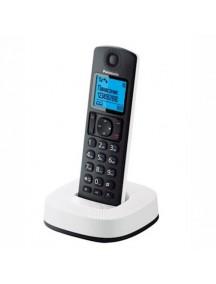 Радиотелефон Panasonic KX-TGC310UC2