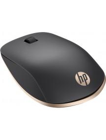 Мышка HP W2Q00AA