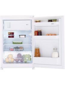 Встраиваемый холодильник Beko B1752HCA