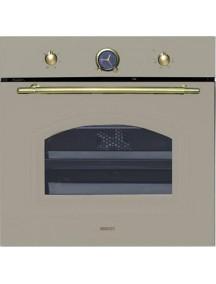 Электрический духовой шкаф Beko OIM27201C