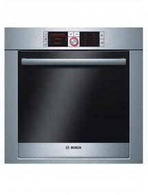 Электрический духовой шкаф Bosch HBG38B950