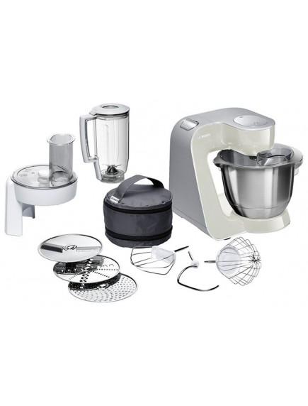 Кухонный комбайн Bosch MUM 58L20