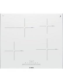 Индукционная поверхность Bosch PIF672FB1E