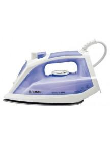 Утюг Bosch TDA1022000