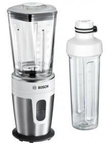 Блендер Bosch MMBM 7G2M