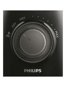 Блендер Philips HR2162/90