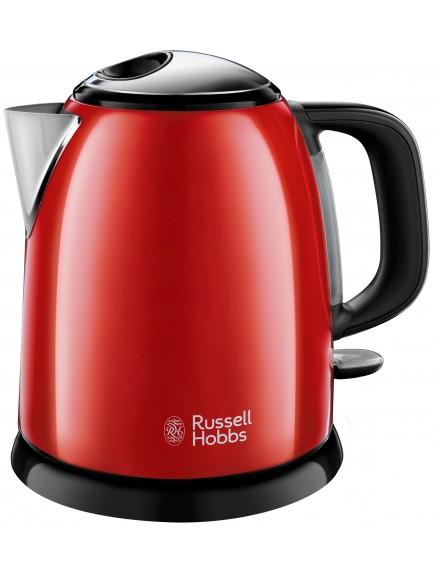 Электрочайник Russell Hobbs 24992-70