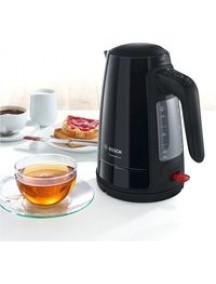 Чайник Bosch TWK6A013