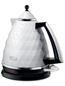 Чайник Delonghi KBJ2001.W