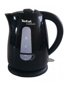 Чайник Tefal KO2998