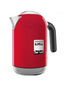 Чайник Kenwood ZJX650RD