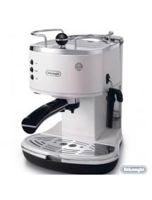 Кофеварка Delonghi ECO311W