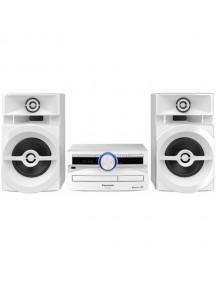 Аудиосистема Panasonic SC-UX100EE-W