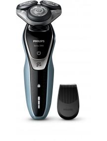 Электробритва Philips S5530/06