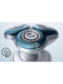 Электробритва Philips S7370/12