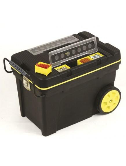 Ящик для инструментов Stanley 1-92-904