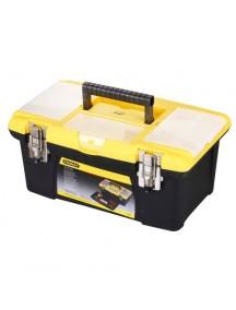 """Ящик для инструмента Stanley Jumbo 16"""" 1-92-905"""