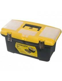 Ящик для инструмента Stanley Jumbo 1-92-906