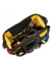 Сумка для инструмента Stanley FatMax 1-93-950