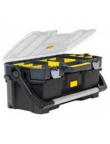 Ящик для инструмента Stanley 1-97-514