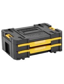 Ящик для инструмента DeWalt DWST1-70706