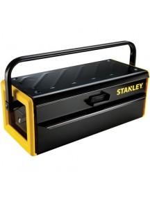 Ящик для инструмента Stanley STST1-75507