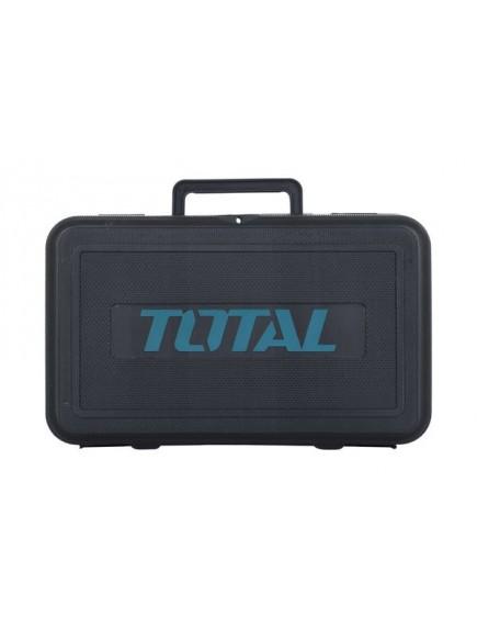 Мини-шлифовальная машина Total TG501032
