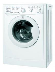 Стиральная машина Indesit IWSB50851UA