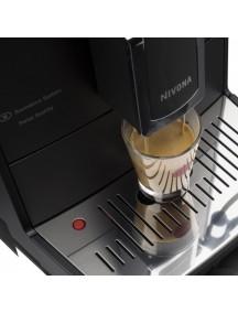 Кофеварка Nivona CafeRomatica 520