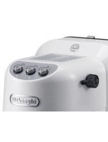 Кофеварка Delonghi EC 251 W
