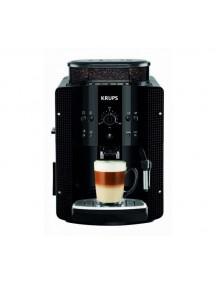 Кофеварка Krups EA8108