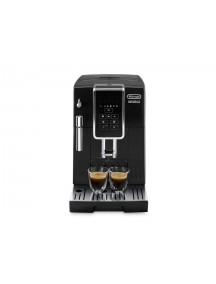 Кофеварка Delonghi ECAM 350.15 B