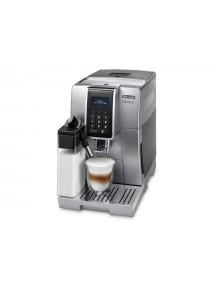 Кофеварка Delonghi ECAM 350.75 S