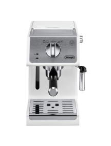 Кофеварка De'Longhi ECP3321W