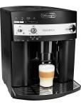 Кофеварка DeLonghi ESAM3000.B