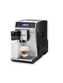 Кофеварка Delonghi ETAM29.660.SB