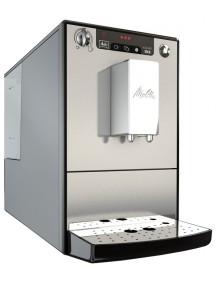 Кофеварка Melitta Caffeo Solo Silver