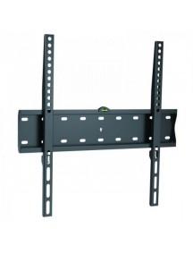 Крепление для телевизора ITech PLB34