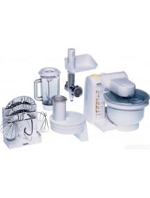 Кухонный комбайн Bosch MUM4655