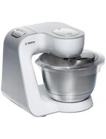 Кухонный комбайн Bosch MUM58258