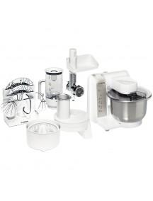 Кухонный комбайн Bosch MUM4856
