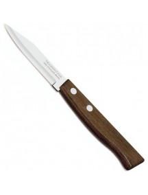 Кухонный нож Tramontina 22210/903