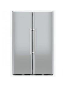 Холодильник Liebherr SBSesf7212