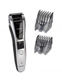 Машинка для стрижки волос Panasonic ER-GB70-S520
